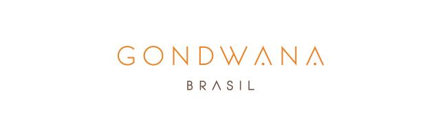 Gondwana Brasil