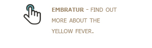EMBRATUR Yellow Fever