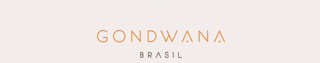 Trips Gondwana Brasil