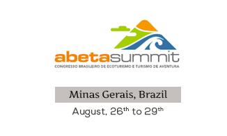 Gondwana Brazil Abeta Summit
