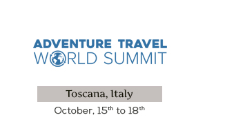Gondwana Brazil Adventure Travel World Summit